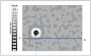 Exemple_d'analyse_de_défauts_avec_Ondulo