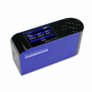 Rhopoint Novo Gloss 206085 glossmeter